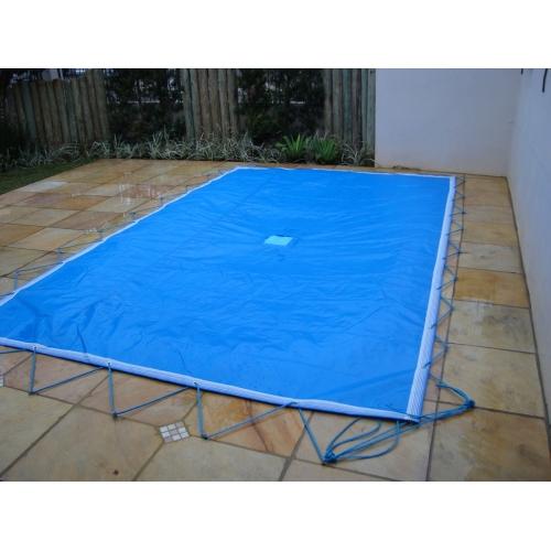 Capa de lona viva vida aquatec piscinas porto alegre - Lonas para piscinas a medida ...
